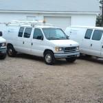 Air Conditioning Repair service For Galveston