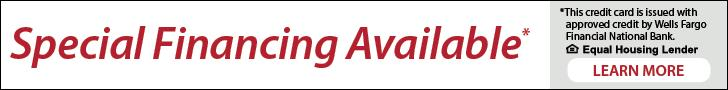 Air conditioning Financing League City texas