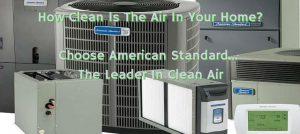 Clean Air Sysyrems League City tx