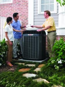 air-conditioner-repair-league-city-tx