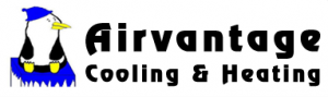 airvantage cooling&heating