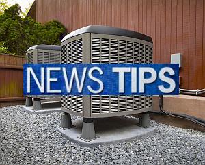 HVAC New-Tips-League City-tx