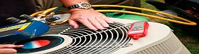 ac repair league city tx