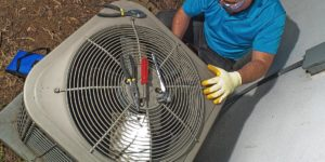 How To Choose The Right Air conditioning system