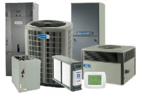 What brand of air conditioner is the best air conditioning brand